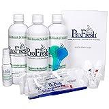 ProFresh BreathCare System Starter Kit by ProFresh
