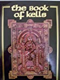 The Book of Kells by Sir Edward Sullivan front cover