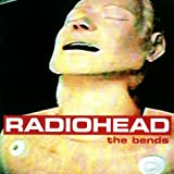 The Bends [2CD & DVD] by Radiohead (2009-03-19)