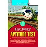 Railway Aptitude Test