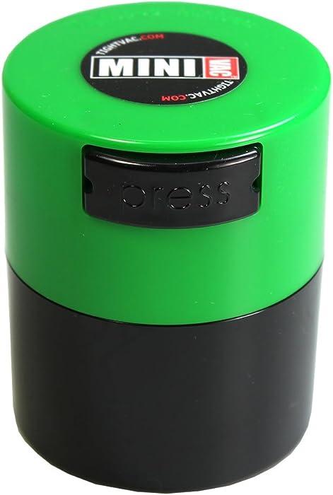 The Best S7000 Vacuum