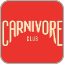 Carnivore Club - Subscription