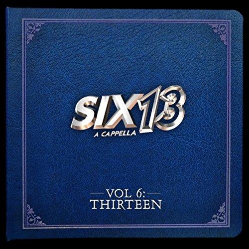 Vol. 6: Thirteen