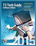 img - for 2015 T3 Tech Guide book / textbook / text book