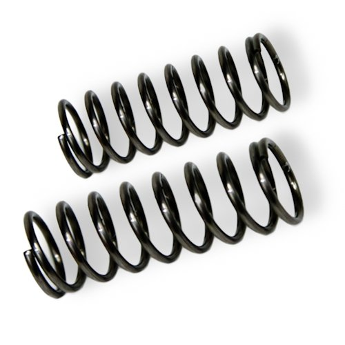 2x Double Strength Trigger Catch Springs for Retaliator, Elite Alpha Trooper, Rampage and More