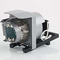 Projector Lamp for Smartboard UF70 UF70w