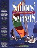 img - for Sailors' Secrets book / textbook / text book