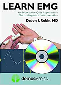 Can anyone suggest good books to learn EEG?