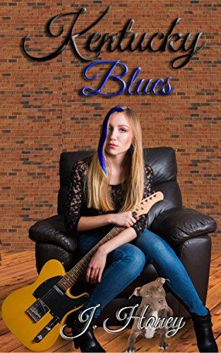 Kentucky Blues (A Heart Strings Love Affair Book 1) ()