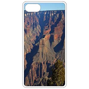 Grand Canyon 6 Image - White Apple Iphone 5 Cell Phone Case - Cover by ruishername