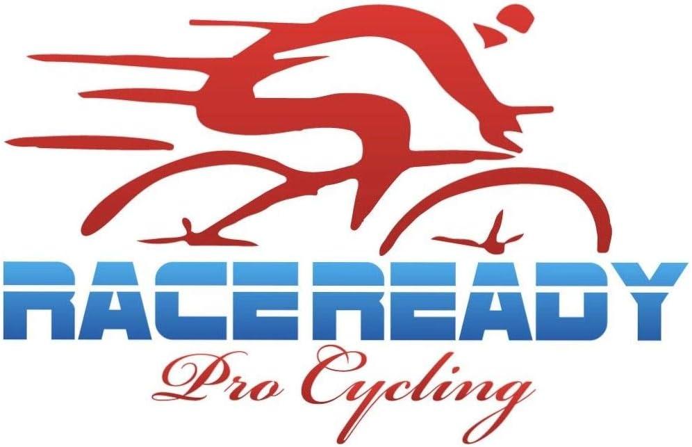 10 RaceReady ..Presta Valve Cores 2 Presta Valve Core Removers..MTB..Bicycle