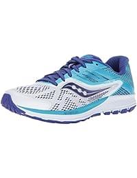 Women's Ride 10 Running-Shoes