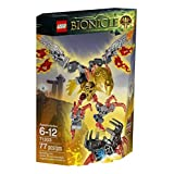 LEGO Bionicle - Ikir Creature of Fire Building Kit 71303