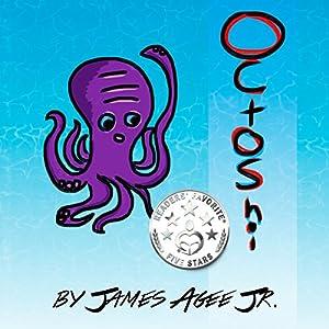 Octoshi Audiobook