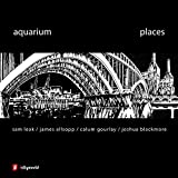 Places by Aquarium