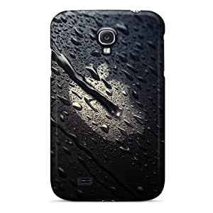 New Style Cases Covers XrE10556CsoE Wet Compatible With Galaxy S4 Protection Cases