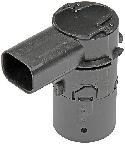 Sensor Parts Auto Discount Car (Dorman 684-029 Parking Assist Sensor)