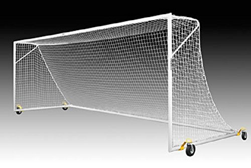 Kwik Goal Pro Premier European Match Soc - Pro Premier European Match Shopping Results