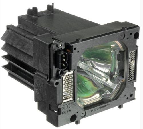 Eiki 610-334-2788 Projector Lamp Replacement POA-LMP108 ()