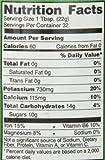 Wholesome Sweetners - Organic Molasses, 16 oz liquid
