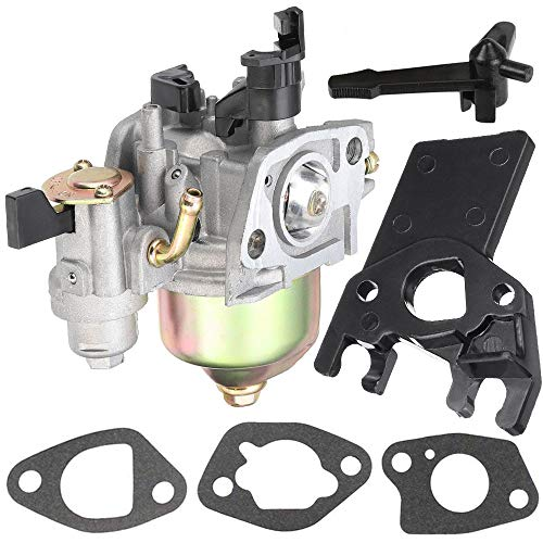 TOPEMAI 212CC Carburetor Carb for Harbor Freight Predator 60363 68121 68120 69730 69727 Engine R210 Gas Engine