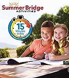 Summer Bridge Activities Workbook―Bridging Grades