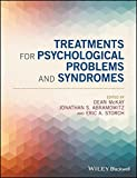 img - for Treatments for Psychological Problems and Syndromes book / textbook / text book