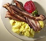 Applewood Smoked Sliced Bacon 5 lb.