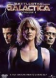 Battlestar Galactica - Stagione 03 (6 Dvd) by tricia helfer