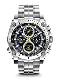 Bulova Dive Watches - Best Reviews Guide