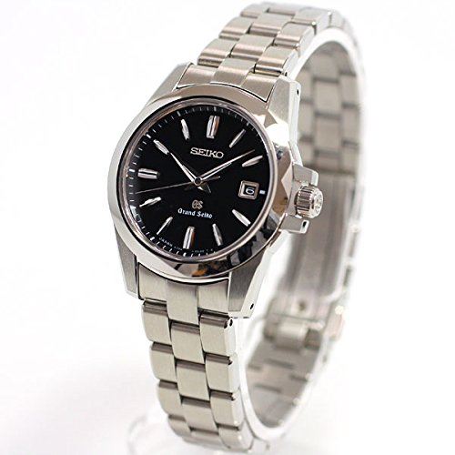 Seiko STGF055 Mens Wrist Watch