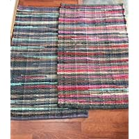 Chind Rug 2X3 - 2 Pack