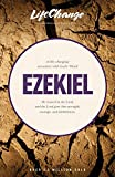 Ezekiel (LifeChange)