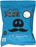anglesey salt - Awfully Posh Anglesey Sea Salt Crackling 40 g (Pack of 12)