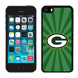 diy phone caseAthletic Personalized Apple iphone 4/4s Case NFL Green Bay Packers 38 Special Hot Casesdiy phone case