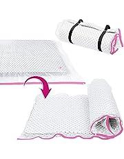 King Vacuum Mattress Bags