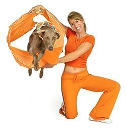 Celebrity dog trainer uk