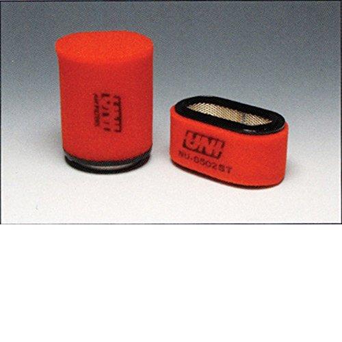 UNI AF211 Nu-4115St ATC 250Es Big Red Uni Air Filter