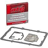 ATP B-88 Automatic Transmission Filter Kit
