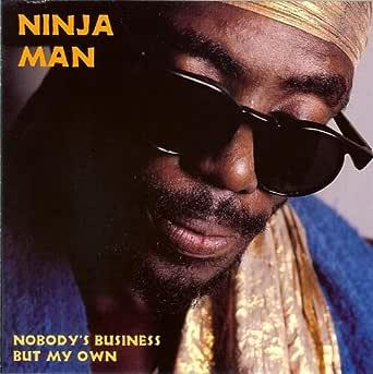 Saddle & Whip (w/Ninja Ford) de Ninja Man en Amazon Music ...