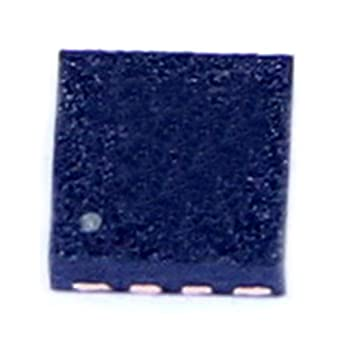(20PCS) MC33063ADRJRG4 IC REG BUCK BOOST INV ADJ 8DFN 33063 MC33063