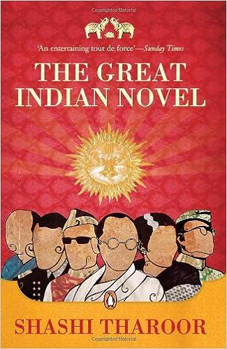 The Great Indian Diet Book Download Pdf Free. calzado DUCHA decidio global Jerrod