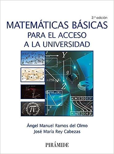 ejercicios y complementos de anlisis matemtico i ciencia y tcnica