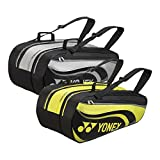 Yonex – Active 9 Pack Tennis Bag – (BAG8829)