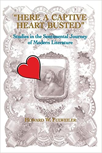 what is a journey in literature