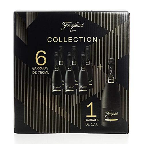 Freixenet Collection Cordón Negro