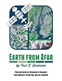 Earth from Afar, Paul Baumann, 0983684782