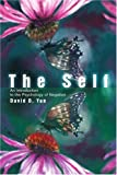 The Self, David Yun, 0595265251