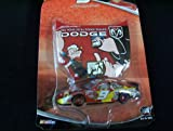 Kasey Kahne Winner's Circle Popeye Dodge Intrepid #9