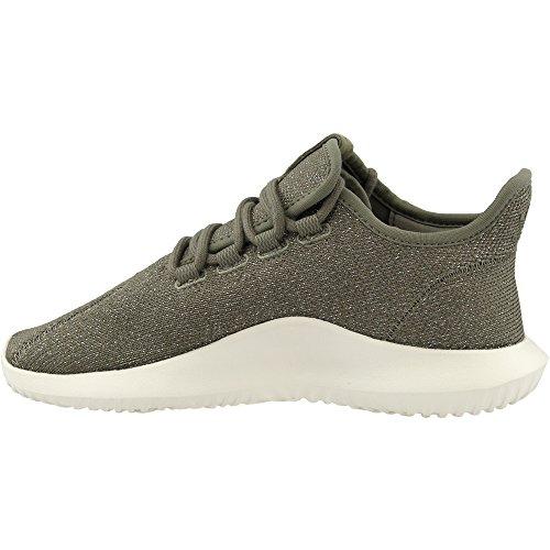 W Adidas Fashion Originals Green Shadow Tubular Women's Sneaker xrSrWqaIF